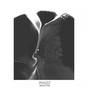 Phazz 歌手頭像