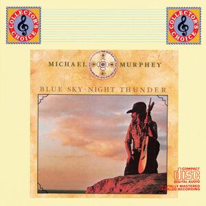 Michael Murphy 歌手頭像