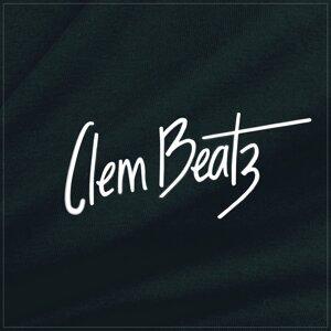 Clem Beatz
