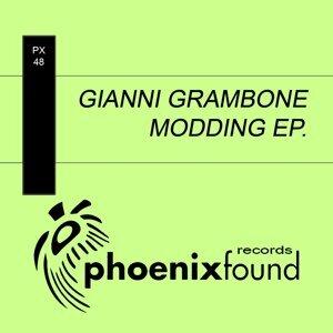 Gianni Grambone 歌手頭像
