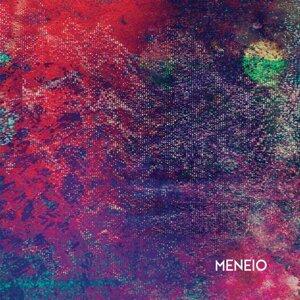 MENEIO 歌手頭像