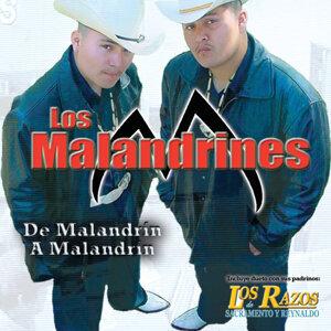 Los Malandrines