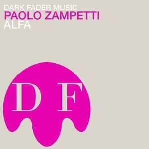 Paolo Zampetti 歌手頭像