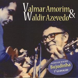 Walmar Amorim & Waldir Azevedo 歌手頭像