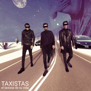 Taxistas 歌手頭像