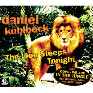 Daniel Küblböck 歌手頭像