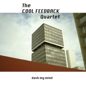 The Cool Feedback Quartet 歌手頭像