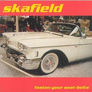 Skafield 歌手頭像
