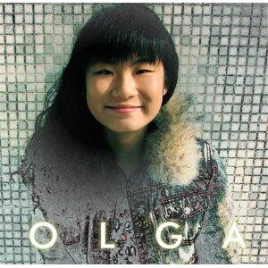 Olga Chung (鍾宛姍) 歌手頭像
