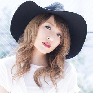 高橋南 (Minami Takahashi) 歌手頭像