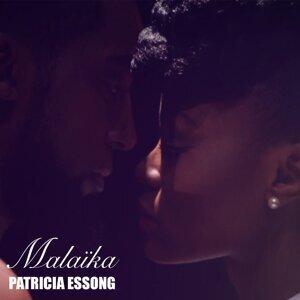 Patricia Essong 歌手頭像