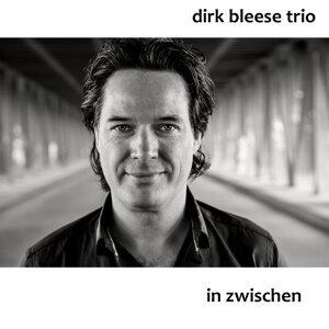 Dirk Bleese Trio 歌手頭像