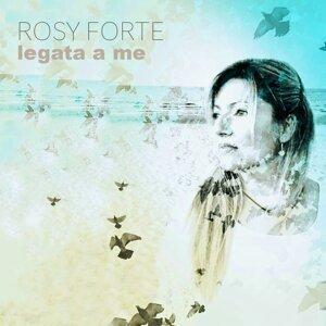 Rosy Forte 歌手頭像