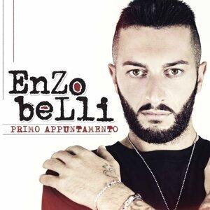 Enzo Belli 歌手頭像