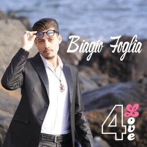 Biagio Foglia 歌手頭像