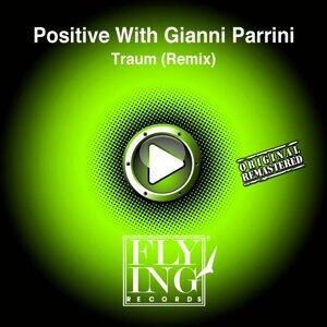Positive With Gianni Parrini 歌手頭像