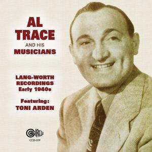 Al Trace and His Musicians 歌手頭像