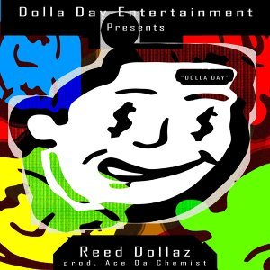 Reed Dollaz