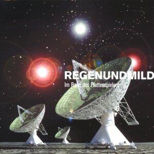 Regenundmild 歌手頭像