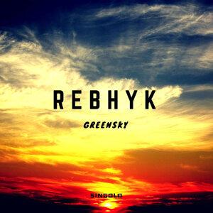 Rebhyk 歌手頭像