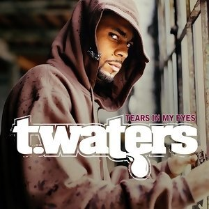 T.Waters 歌手頭像