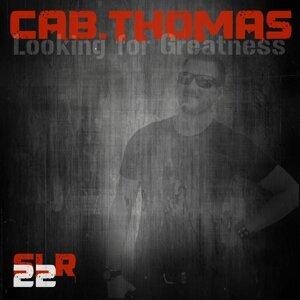Cab Thomas 歌手頭像