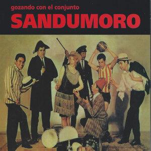 El Conjunto Sandumoro 歌手頭像