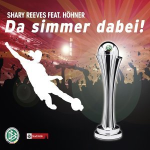 Shary Reeves feat. Höhner
