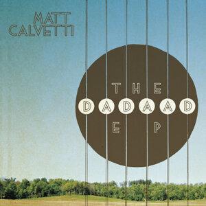 Matt Calvetti 歌手頭像