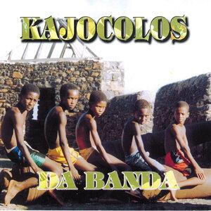 Kajocolos da Banda 歌手頭像