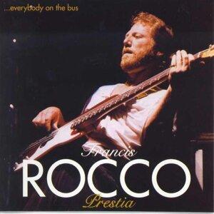 Rocco Prestia 歌手頭像