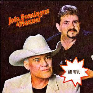 Jota Domingos & Manuel 歌手頭像