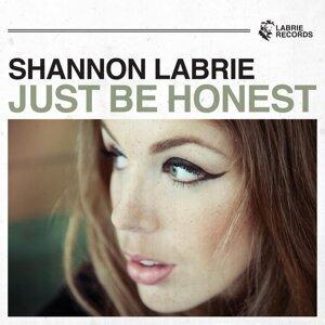 Shannon LaBrie 歌手頭像