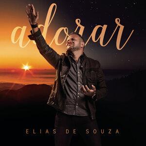 Elias de Souza 歌手頭像