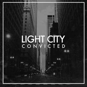 Light City 歌手頭像