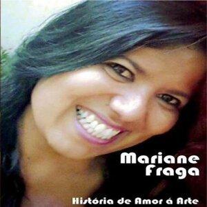 Mariane Fraga 歌手頭像