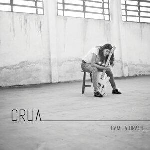 Camila Brasil 歌手頭像