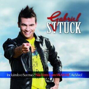 Gabriel Sttuck 歌手頭像