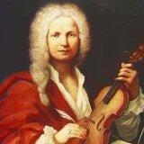 Antonio Vivaldi (韋瓦第)