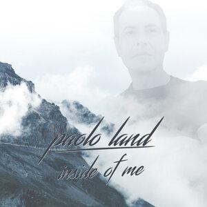 Paolo Land 歌手頭像