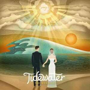 Tidewater 歌手頭像