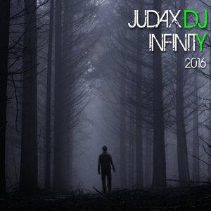 Judax Dj 歌手頭像