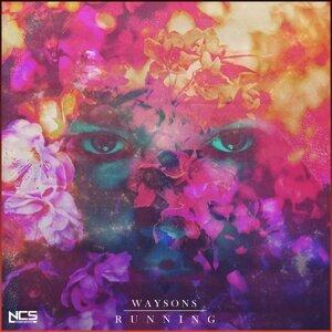 Waysons 歌手頭像