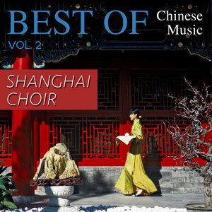Shanghai Choir 歌手頭像