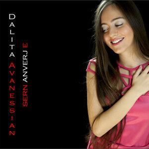 Dalita Avanessian 歌手頭像