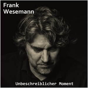 Frank Wesemann 歌手頭像