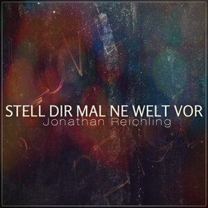 Jonathan Reichling 歌手頭像