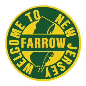 Mia Farrow 歌手頭像