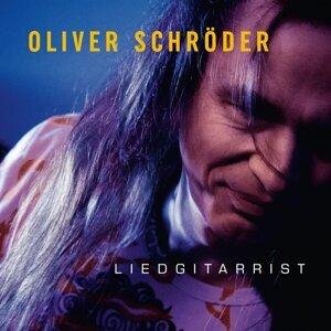Oliver Schröder 歌手頭像