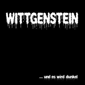 Wittgenstein 歌手頭像